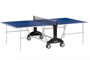 KETTLER Competition 3.0 Indoor Table Tennis Table other image