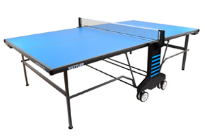 Indoor 6 Indoor Table Tennis Table other image