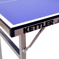 Junior Table Tennis Table