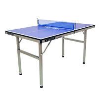 Junior Table Tennis Table other image