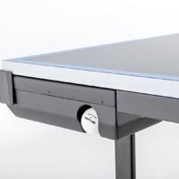 Sketchpong Table Tennis Outdoor