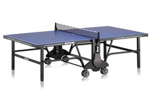 Champ 5 0 Ttt Outdoor Table Tennis Outdoor
