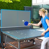 Outdoor 10 W Accessories Table Tennis Outdoor
