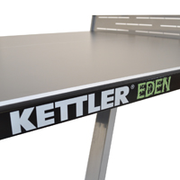 KETTLER Eden Outdoor