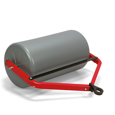 Drum Roller for Pedal Tractor other image