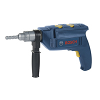 toy drill other image
