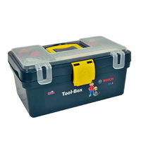toy toolbox other image
