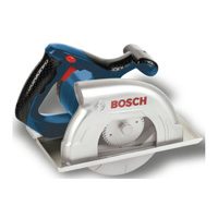 toy circular saw other image