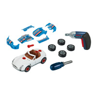 toy car tuning other image