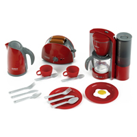 toy breakfast sets other image