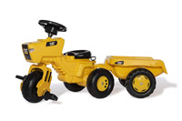 CAT 3 WHEEL TRAC other image