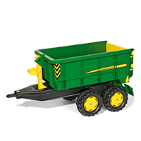 John Deere Container other image