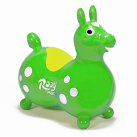 RODY MAX other image