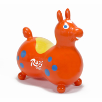 Rody Horse Max other image