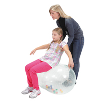 Gymnic Activity Roll