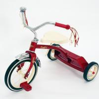 12 inch Retro Trike other image
