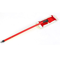 toy flat mop other image