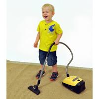 toy vacuum