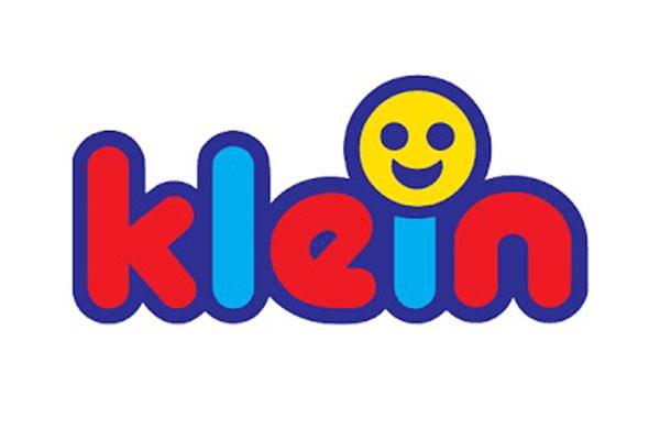 Klein Interactive Toys Buy Klein Toys Online