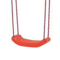 Multi Play Swingset Bundle Toys Outdoor Play