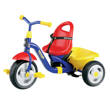 Tricycles Toys 20