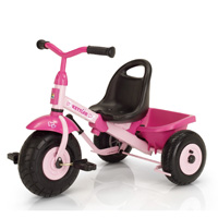Top Trike Air Starlet other image