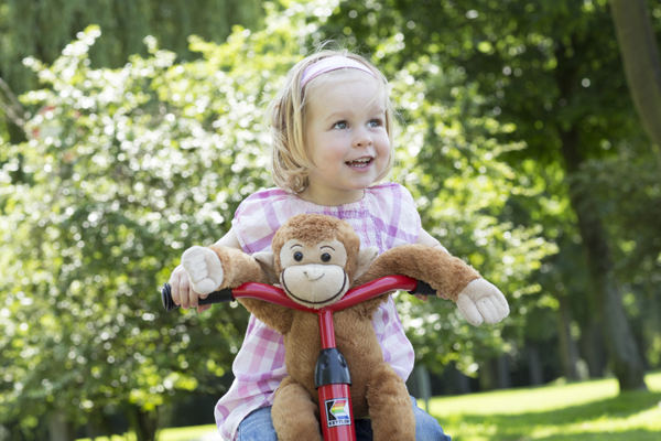 Kids Tricycles Buy Childrens Trikes Featuring The