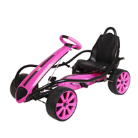 Sport Kid Racer Pink other image