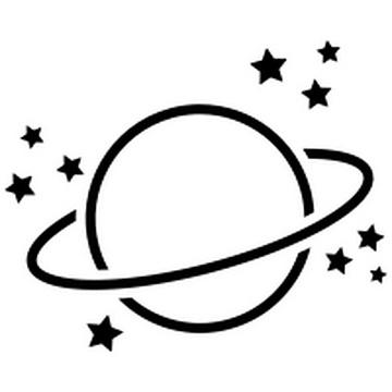 logo of Atropos validator