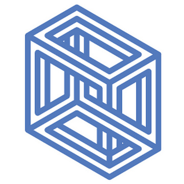 logo of Defier validator