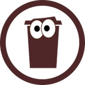 logo of ☕ staking.cafe validator