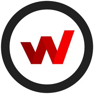 logo of ⚽🏈🥊 WAGERR.COM 🥊🏈⚽ … validator
