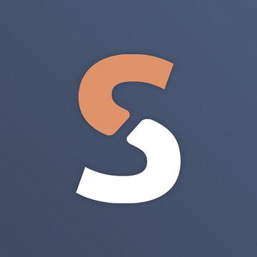 logo of 🚀 Stakely.io - 0% f… validator