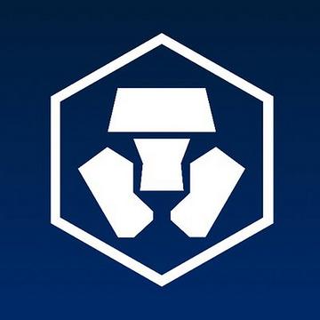 logo of  validator