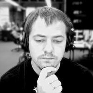 paul betts sex offender in Burnaby