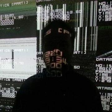 xfxf (Ryan Verner) | Keybase