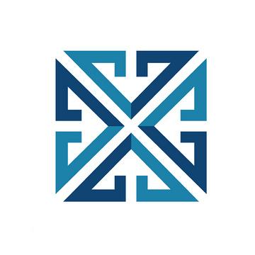 logo of [🇩🇪 ALLIANCE] Auxbo… validator