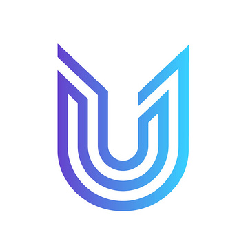 logo of UbikCapital(0%Commi… validator