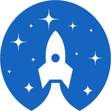 logo of 🇩🇪Perseverance validator