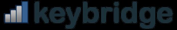 Key Bridge Global LLC