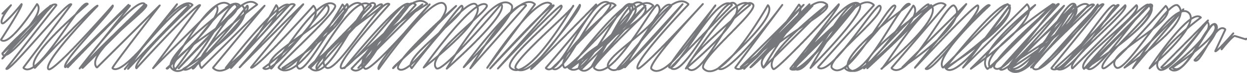 Image result for scribble