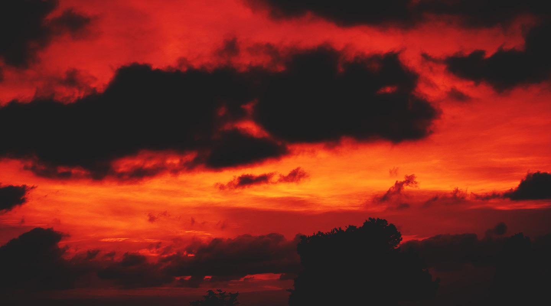 Hellboy… Again?