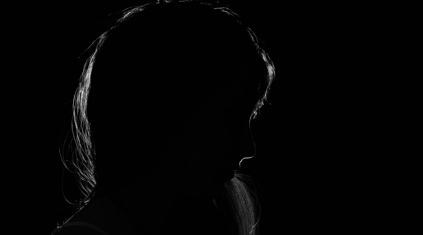 6 Devastating Effects of Sexual Assault