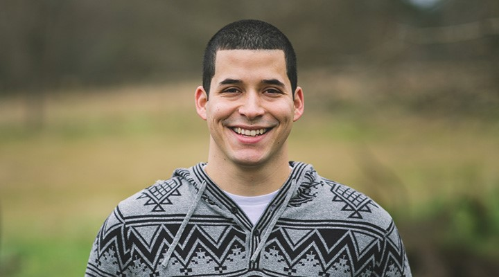 It's Not What You Think - Jeff Bethke video thumbnail