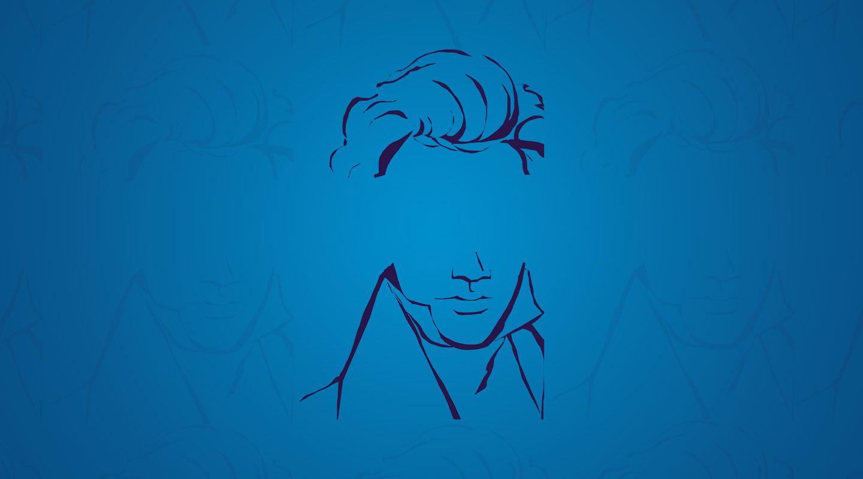 Kierkegaard: A Single Life - Stephen Backhouse