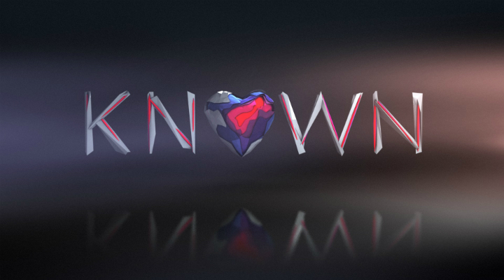 Known - Part 1