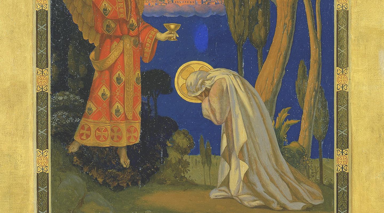 The Tears of Jesus | Key Takeaways video thumbnail