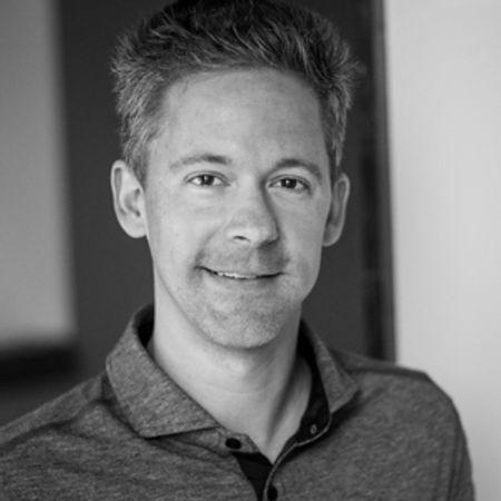 Chris Wachter