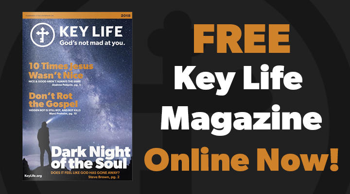 Get your FREE Digital Magazine