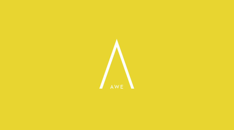 Awe - Paul Tripp